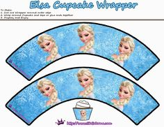 frozen-free-printables-for-party-014.jpg 1 600 × 1 237 pixels