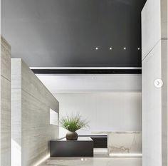 Showroom, Asia, Flooring, Elegant, Kitchen, Walls, House, Furniture, Group