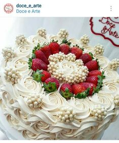 Super Cupcakes Summer Decoration 17+ Ideas