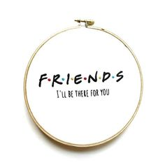 Hand Embroidery Projects, Hand Embroidery Videos, Flower Embroidery Designs, Hand Embroidery Designs, Cross Stitch Embroidery, Embroidery Patterns, Cross Stitch Hoop, Cross Stitch Kits, Cross Stitch Designs