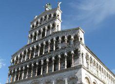 Hot Annunci Lucca