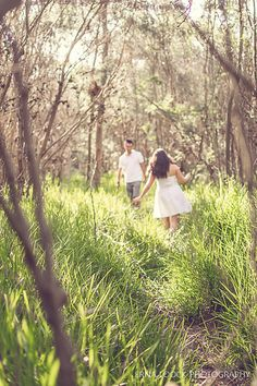 Dreamy Woodland and Rustic Engagement Session with Horses www.ernaloock.co.za To book your dream Engagement Session or Wedding Photography ernaloock.co.za/... Port Elizabeth Wedding Photographer   Cape Town Wedding Photographer   South African Wedding Photographer   London Wedding Photographer   Paris Wedding Photographer   Mauritius Wedding Photographer   Destination Wedding Photographer Wedding Photographer London, Destination Wedding Photographer, Mauritius Wedding, South African Weddings, Port Elizabeth, Paris Wedding, Cape Town, Engagement Session, Dreaming Of You