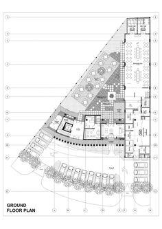 d855b80cbec6bd7bbf6dd1043f37c135--ubud-ea Steiner House Floor Plan on johnson house plans, oliver house plans, martin house plans, fisher house plans, chrysler building plans,