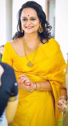 Krupa Sumanth-A mind behind Impressionz ~ My Creative Life
