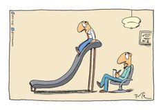 tute humor psicologia - Buscar con Google
