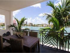 176 Brightwater Dr Unit 2, Clearwater Beach, FL 33767 - realtor.com®