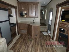 Camping Outdoors Has Never Sounded Better Than With The New 2017 Keystone RV Cougar X-lite 28SGS Fifth Wheel at General RV | Birch Run, MI | #137790