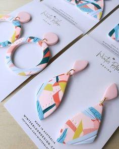 Winter Bloom Design - #Bloom #design #jewelerydesign #winter
