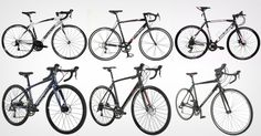 Awesome Road Bikes Under 1,000 (Apr.) 2017 – The Only Guide You Need