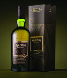 Single_Malt_Whisky_017.jpg 1,800×2,100 pixels