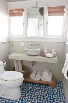 5 Brilliant Bathroom Essentials That Cut Down on Waste