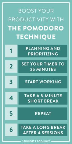 www.mpowermentors.in  Want to overcome procrastination and focus better? The pomodoro technique will boost and enhance your productivity! Take a look at these time management app recommendations, and download the free daily task planner!