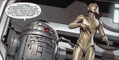Chocante: 7 conceitos não usados de Star Wars que mudariam toda a saga