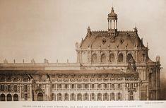 http://www.unav.es/ha/005-PALA/versailles-palacio/versailles-036.jpg