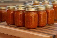 come-fare-conserva-pomodori-in-casa (4)