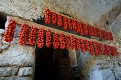If you drive south of Chios, you will face an architectural ornament, a medieval village of unrivalled beauty, Pyrgi. Chios, Greece, Feels, Greece Country