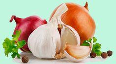 Продукты с обладающих антибактериальными свойствами и их полезные свойства для здоровья организма. Народные рецепты.