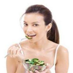 BEST FOODS TO PREVENT CERVICAL CANCER