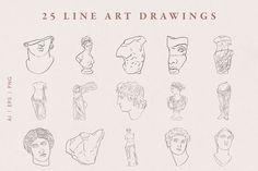 Dream Tattoos, Future Tattoos, New Tattoos, Small Tattoos, I Tattoo, Drawing Frames, Art Drawings, Floral Illustrations, Leaf Illustration