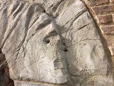 Aprende a realizar todo tipo de tematizaciones de piedra en el Curso-Master de Tematización. Duración del 23 al 27 de marzo, ambos incluidos. Texture, Rock, March, Surface Finish, Pattern