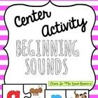 This+beginning+sounds+center+is+great+for+young+students+learning+beginning+sounds.++There+is+1+puzzle+card+per+letter+of+the+alphabet.++  Print+th...