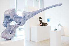 Jason Mehl (Dallas sculptor)