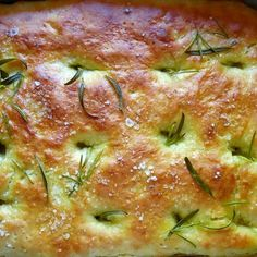 Savory Pastry, Savoury Baking, Bread Baking, No Salt Recipes, Bread Recipes, Vegan Recipes, Cooking Recipes, Food Tasting, Keto Meal Plan