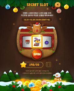 Game GUI Daily Bonus Rewards #game #gui #daily #bonus #rewards Level Design, Coin Icon, Line Game, 2d Game Art, Game Gui, Deck Party, Gaming Banner, Game Ui Design, Las Vegas