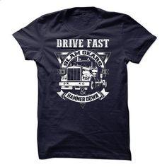 Best Trucker Shirt - #teen #plain t shirts. MORE INFO => https://www.sunfrog.com/No-Category/Best-Trucker-Shirt-72320468-Guys.html?60505