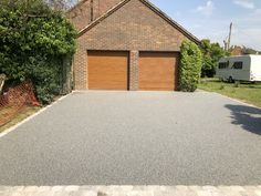 Varney Driveways - Varney Driveways | Driveway Paving in London, Kent & East Sussex