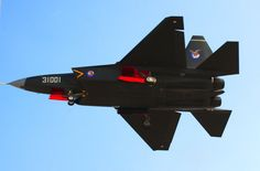 Chinese F-60/J31 Shen Fei Stealth Fighter Jet Continues Test Flights ~ Chinese Military Review