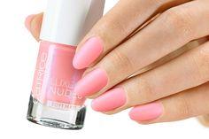 Luxury Nudes 04 | CATRICE COSMETICS
