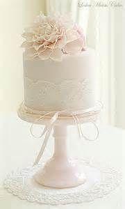 leslea matsis cakes - - Yahoo Image Search Results
