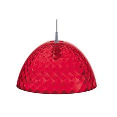 Stella M Ceiling Lamp Hanging Lamp