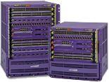 BlackDiamond 8800 Series