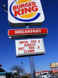 funny-fast-food-signs-WTF-5