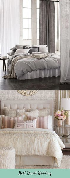 How To Use Taupe Color In Your Home Decor #Bedroomdecoratingideas