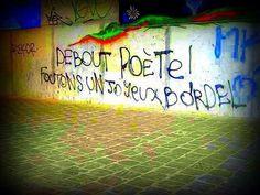 inkulte-debout-poete