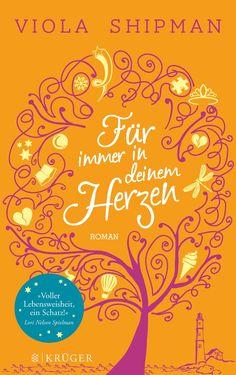 Book-addicted: [Rezension] Viola Shipman - Für immer in Deinem He...