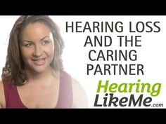 Teaching a Child with Hearing Loss. - Hearing Like Me