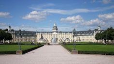 Castelo de Karlsruhe - Pesquisa Google