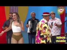 Genival Lacerda ao Vivo- Programa do Tony Nunes TV Diário