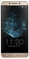 Cheap Smartphones - Unlocked Android Smartphones at Amazon: Up to $100 off free shipping #LavaHot www.lavahotdeals....