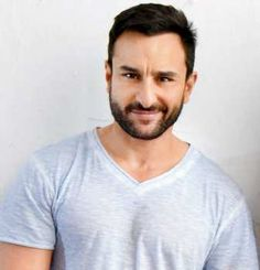 Saif Ali Khan Age, Height, Weight, Biography, Wiki, Wife, Family. Saif Ali Khan Date of Birth, Net worth, Movies, Girlfriends, Movies, Son, Daughter, Photos