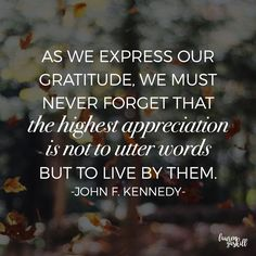 It's true, gratitude is not reserved for just one day of the year. And yet, there's something about this time of year that brings the practice of gratitude front and center. Gratitude Quotes, Attitude Of Gratitude, Gratitude Jar, Grateful Quotes, Positive Attitude, Thanksgiving Quotes, Thanksgiving Inspirational Quotes, Biblical Quotes, Free Quotes