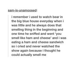 my love for text posts is unnatural i need help