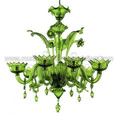 Murano Glass Chandeliers handmade sale directly from Venice, high quality with discount. Get the best Murano chandelier, venetian mirrors, lanterns and glasses. Murano Glass, Lustre Murano, Venetian Glass, Ring Chandelier, Murano Chandelier, Chandelier Lighting, Floral Chandelier, Antique Chandelier, Lustre Floral