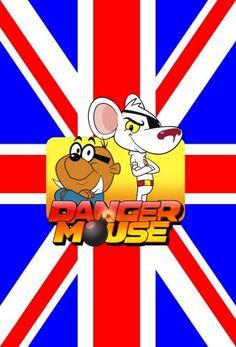 cool [RR/UL/180U] Danger Mouse 2015 S01E06 720p HDTV HEVC x265-RMTeam (68MB)