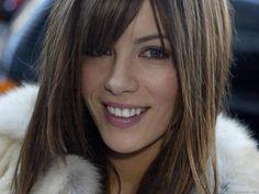 kate beckinsdale | Kate Beckinsale - Kate Beckinsale Wallpaper (4731751) - Fanpop ...