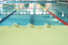 swimmer 箸置き http://sentosen.net/product/swimmer/